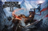 Eternity Warriors 2 на Android/IOS