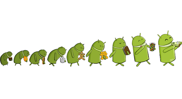 key-lime-pie-evolution-android