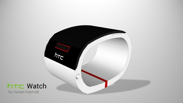 HTC_One_Watch