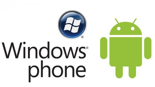 dual_boot_windows_phone_android