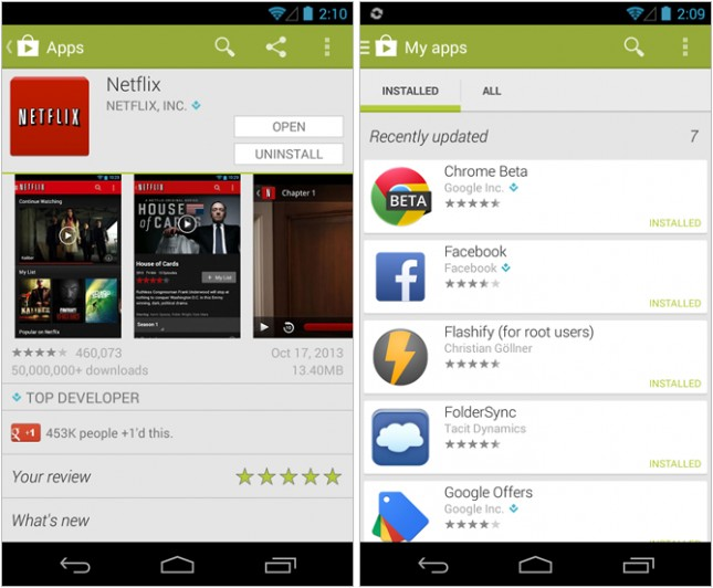google-play-store-4.4.21