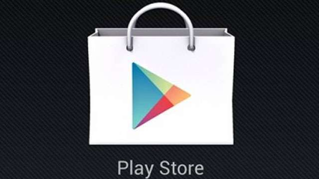 google play people